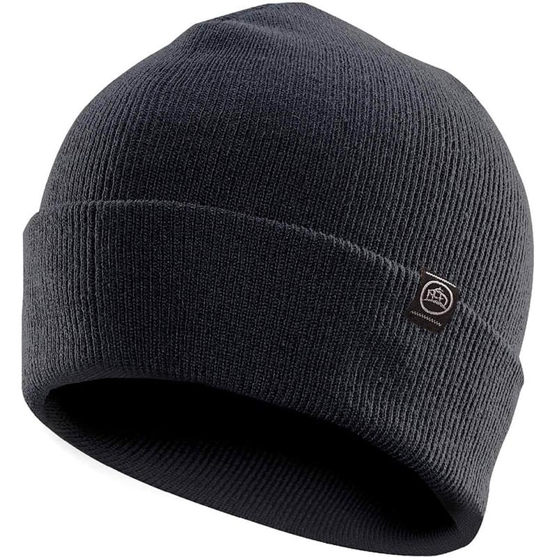 Dockside Knit Beanie