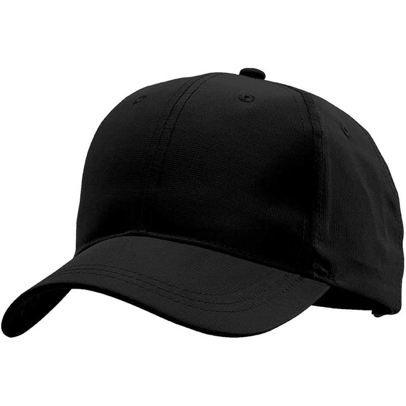 Explorer Softshell Cap