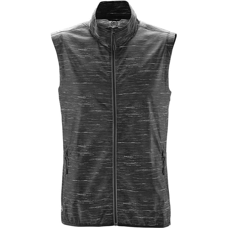 Men's Ozone Lightweight Shell Vest