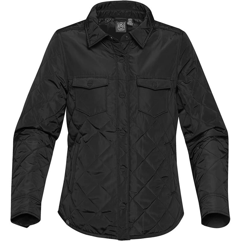 Women's Diamondback Jacket