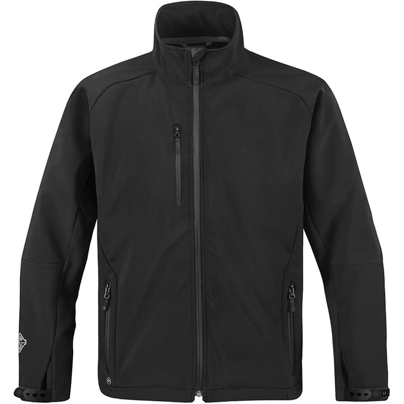 Men's Ultra-Light Shell