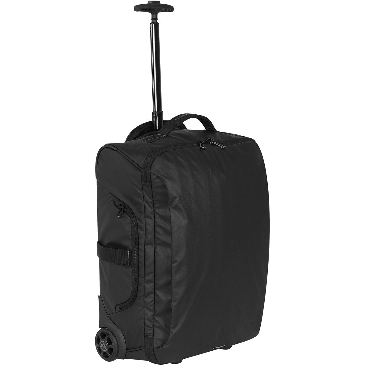 Freestyle Carry On Luggage