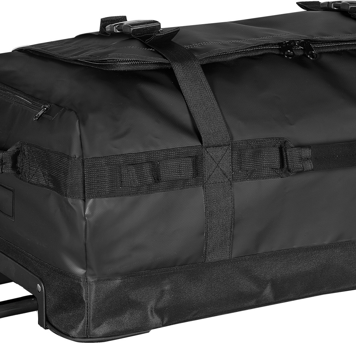 Gemini Waterproof Rolling Carry-On (S)