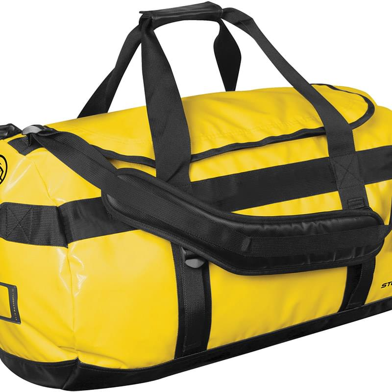 Atlantis Waterproof Gear Bag (M)