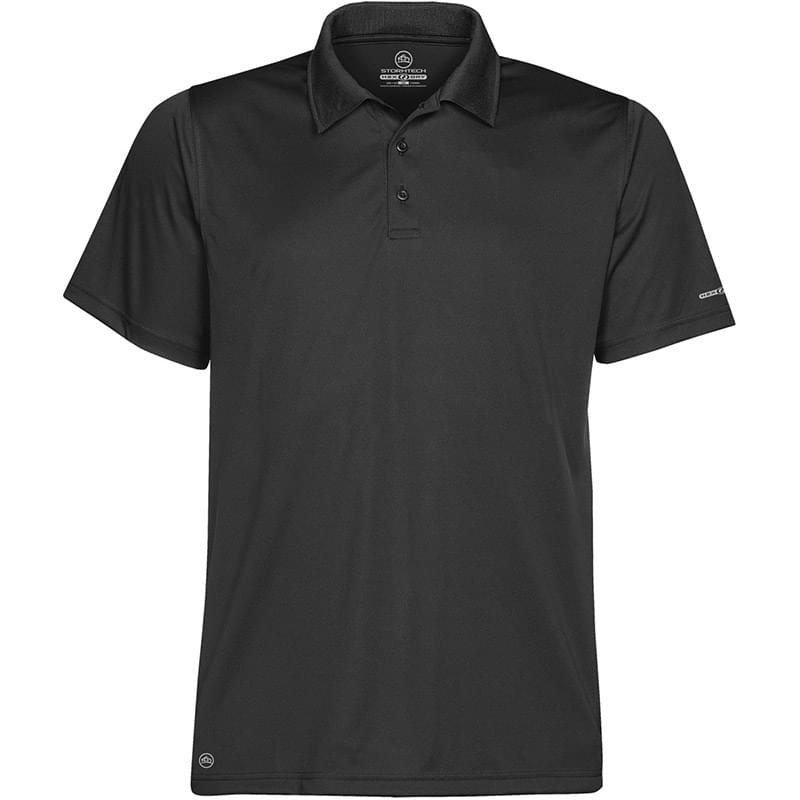 Youth Phoenix H2X-Dry® Polo
