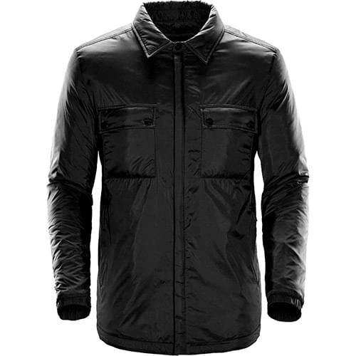 Men's Jupiter Thermal Jacket