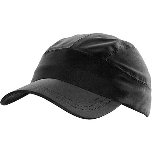 Tsunami Waterproof Cap