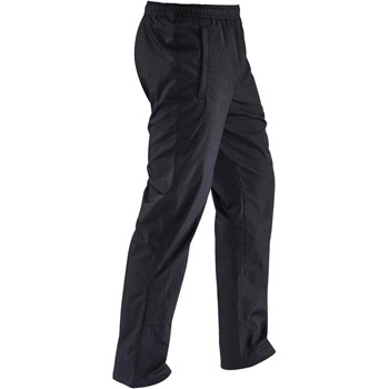 Youth's Endurance Pant