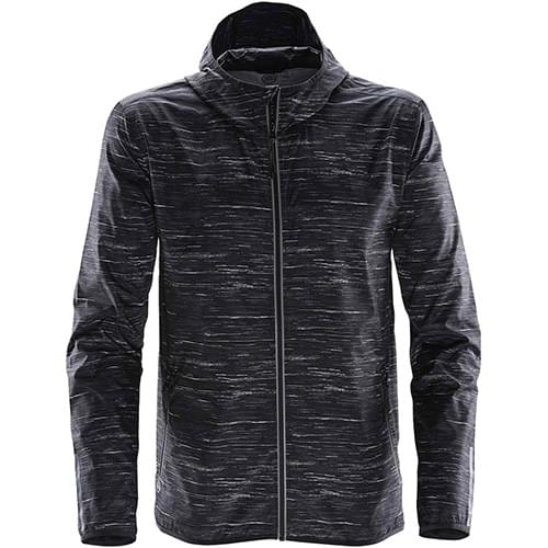 Men's Ozone Lightweight Shell