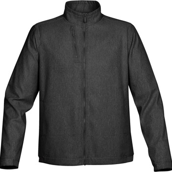 Men's Bronx Club Jacket