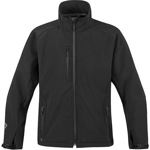 Women's Ultra-Light Shell