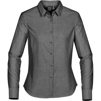 Women's Waterford Chambray Shirt