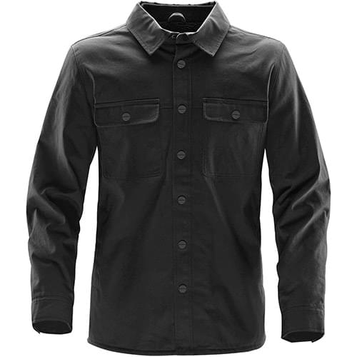 Men's Tradesmith Jacket