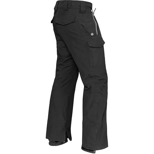 Men's Ascent Hard Shell Pant