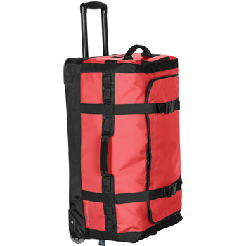 Gemini Waterproof Rolling Bag (M)