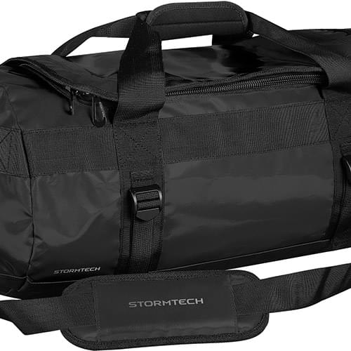 Atlantis Waterproof Gear Bag (S)