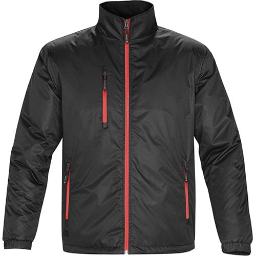 Youth Axis Thermal Jacket