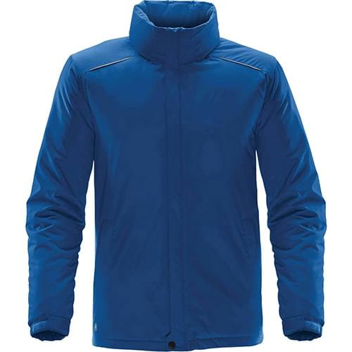 Youth's Nautilus Insulated Jacket