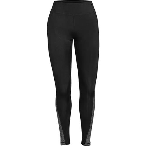 Women's Lotus Yoga Pant