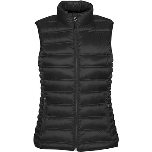 Women's Basecamp Thermal Vest