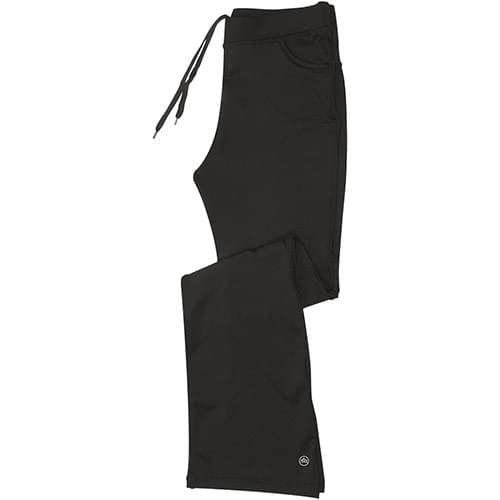 Women's Flex Textured Pant