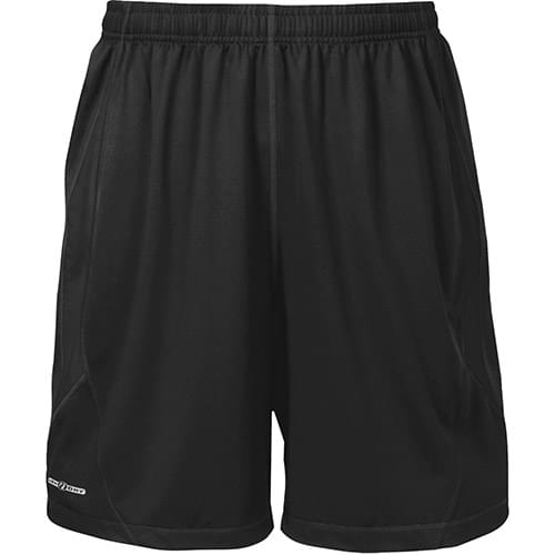 Men's Stormtech H2X-Dry® Shorts