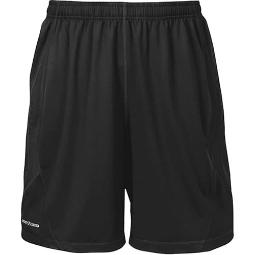 Youth Stormtech H2X-Dry® Shorts