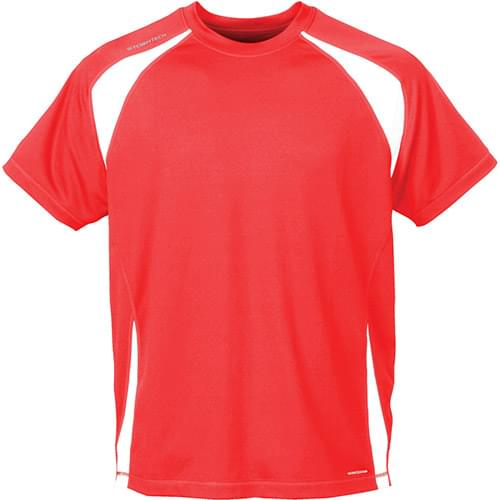Youth Stormtech H2X-Dry® Club Jersey
