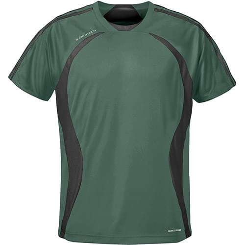 Men's Stormtech H2X-Dry® Select Jersey
