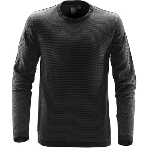 Men's Horizon Sweater