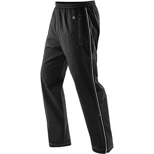 Youth's Warrior Training Pant