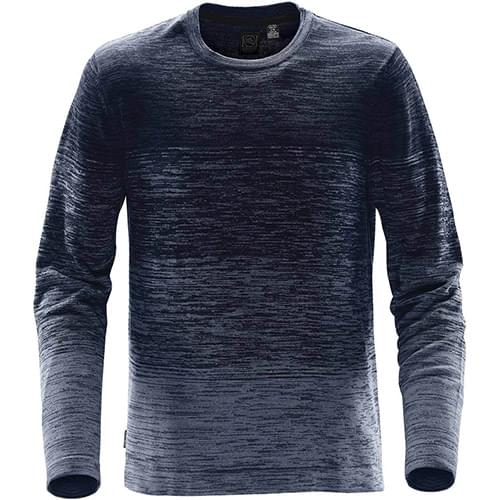 Men's Avalanche Sweater