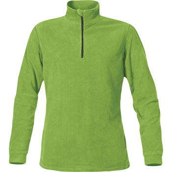 Women's Chinook Microfleece 1/4 Zip