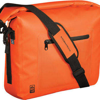 Cascade Waterproof Laptop Carrier