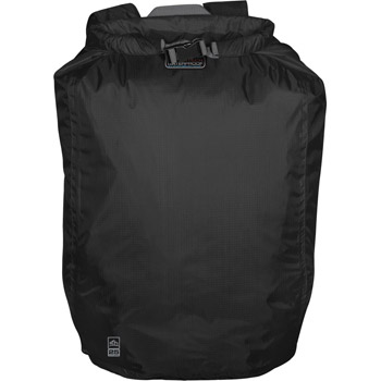 Helium Waterproof Sealed Ripstop Back Pack (28L)