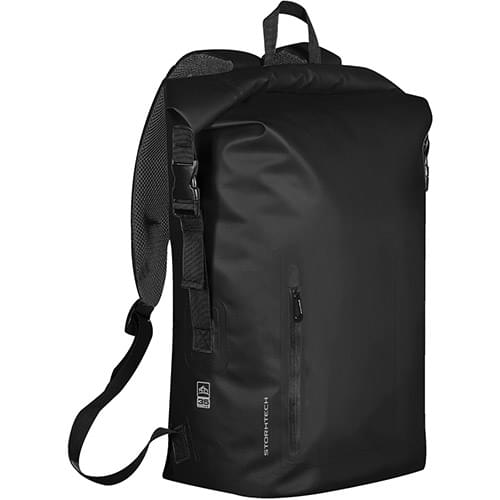 Cascade Waterproof Back Pack (35 L)