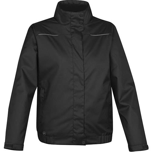 Women's Polar Hd 3-In-1 System Jacket
